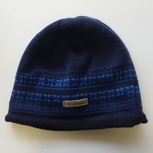 Columbia Unisex Hat
